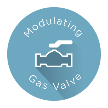Modulating Gas Furnace Washington Energy Services