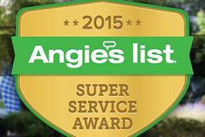 2015-angies-list-sml