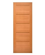 5-Panel Craftsman