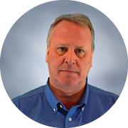 Greg-Williams