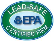 Certified Lead Safe Company Washington Energy Services