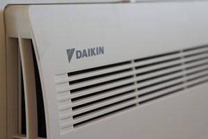 daikin-sml