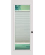 Mini Blind Door Collection Washington Energy Services