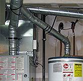 Seattle Rheem Heat Pump Water Heater Installation