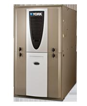 Heating And Cooling Hvac Washington Energy Services