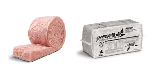 insulation-and-fiber
