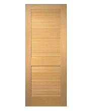 louver-doors