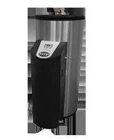 Phoenix GasWater Heater