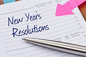 resolutions-sml