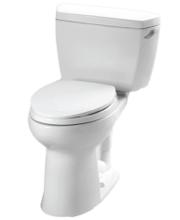 toilet-TOTO-Drake-Coupled