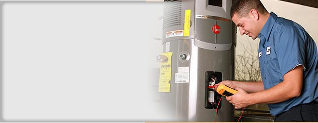http://www.washingtonenergy.com/assets/uploads/web-banners-water-heaters.png