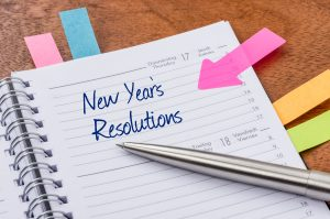seattle wa new years resolutions keep