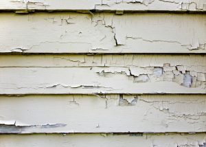 when to replace seattle area home siding