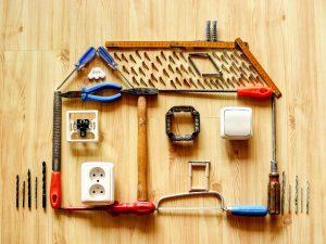 affordable puget sound home renovations