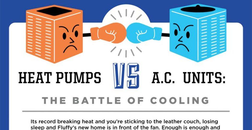 battle-cooling-1050x542.jpg