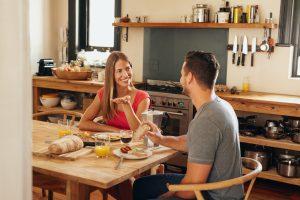 sea-tac home energy saving trivia tips