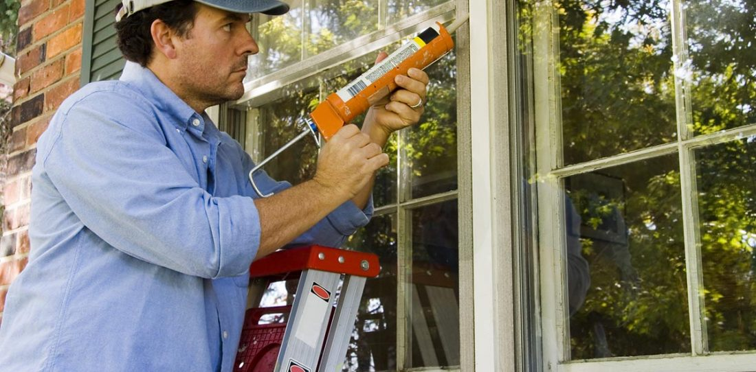 http://air%20seal%20caulking%20windows%20seattle