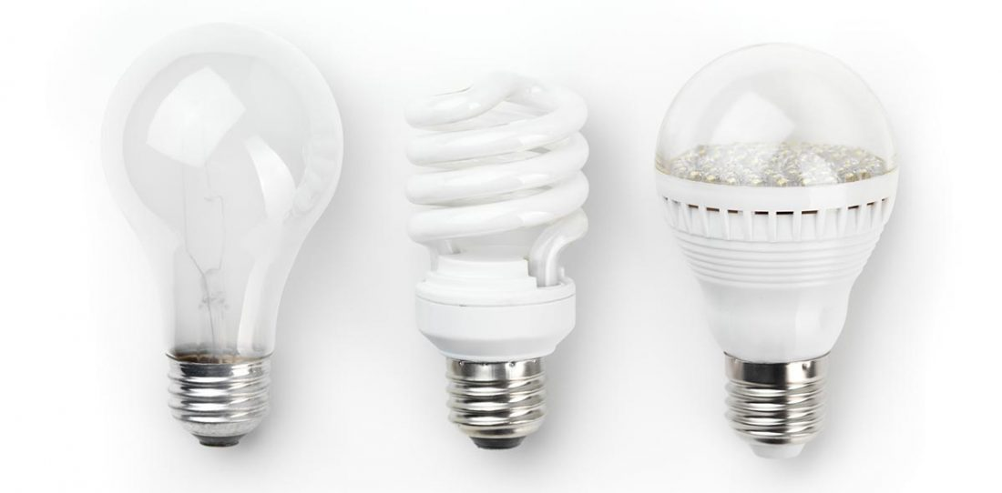 http://government%20light%20bulb%20regulation%20change%20incandescent