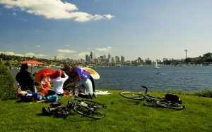 http://Seattle%20Gasworks%20earth%20day%20celebration%20seattle
