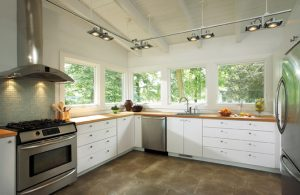 tacoma wa kitchen renovation ideas