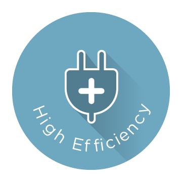 03-high-efficiency-icon | Washington Energy Services