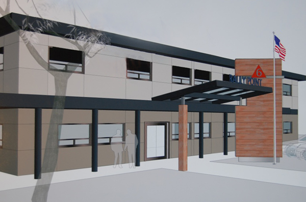 http://Tacoma%20Building%20Design