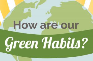 http://Green%20Habits%20Featured%20Image