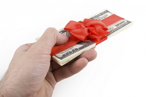 seattle home energy tax rebate ideas