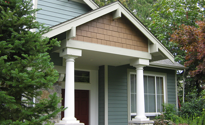 http://need%20new%20siding%20seattle%20wa