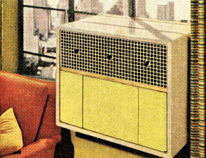 history of air conditioning seattle