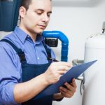 seattle hvac inspections
