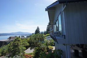 http://lake%20sammamish%20wa%20window%20door%20replacement%20installation