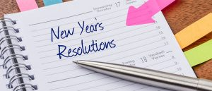 puget sound energy saving new years resolutions