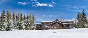 seatac winter energy savings
