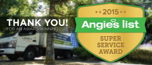 bellevue wa angies list 2015 super service award winner