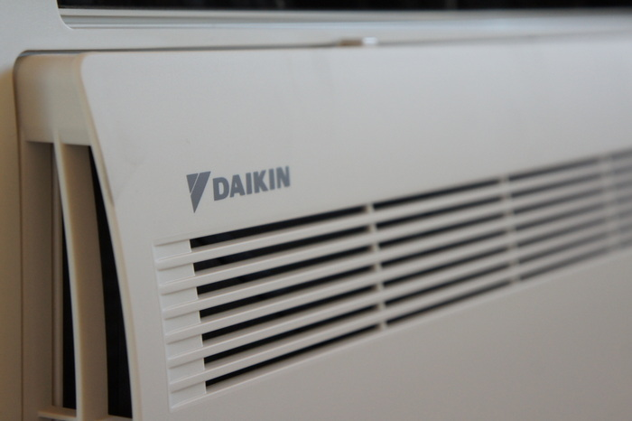 Washington Energy Services Ductless heat pumps tacoma wa
