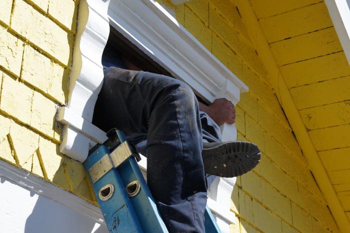 Washington Energy Services Ductless daikan heat pump lynnwood wa