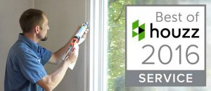 http://seattle%20best%20houzz%202016%20award