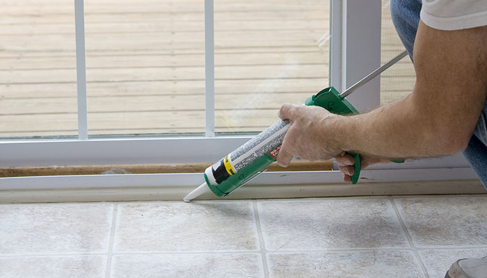 http://seattle%20home%20weatherization%20tips