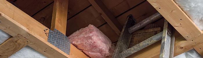 spring-attic