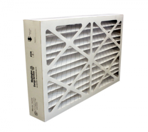 wesco tacoma wa automatic air filter replacement program