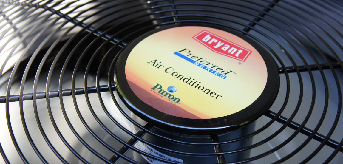 http://Air%20Conditioning