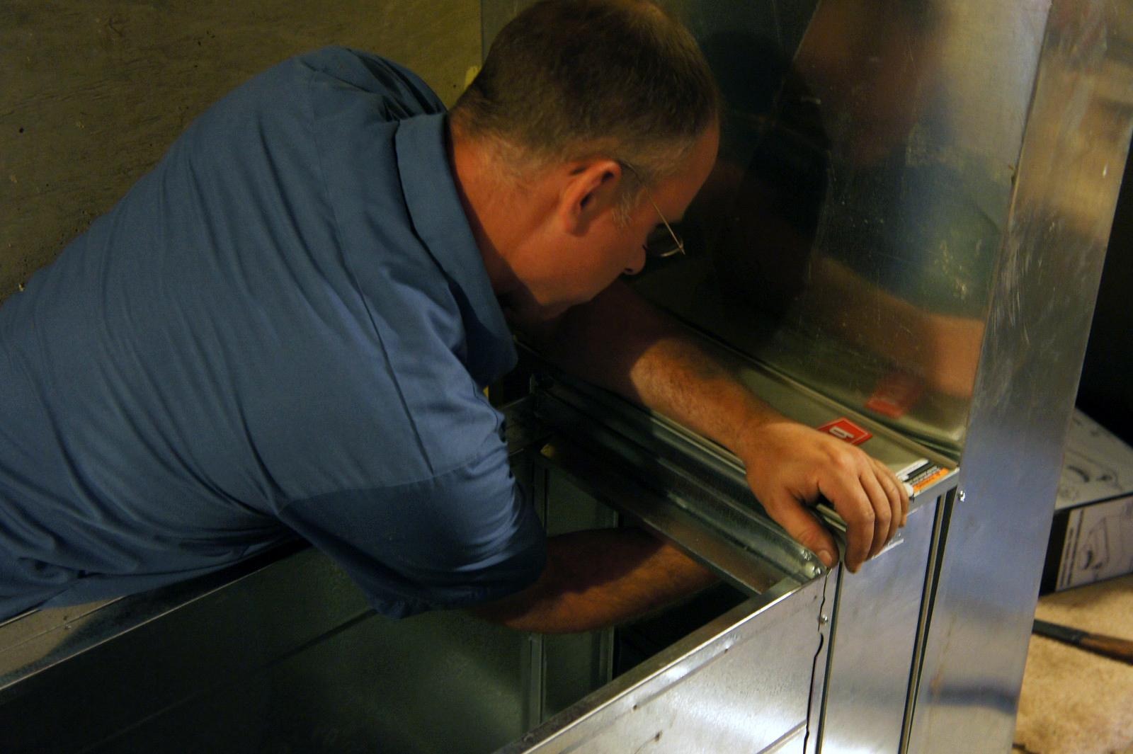 Seattle Area Furnace Amp Heating Repair Service Washington