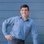 Guardian Maintenance Washington Energy service technician