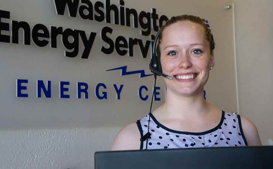 greater seattle hvac plumbing jobs at washington energy services