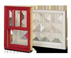lake sammamish wa window installation replacement