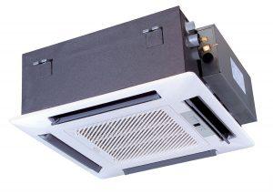 buckley wa bryant multi zone ductless heat pump installation