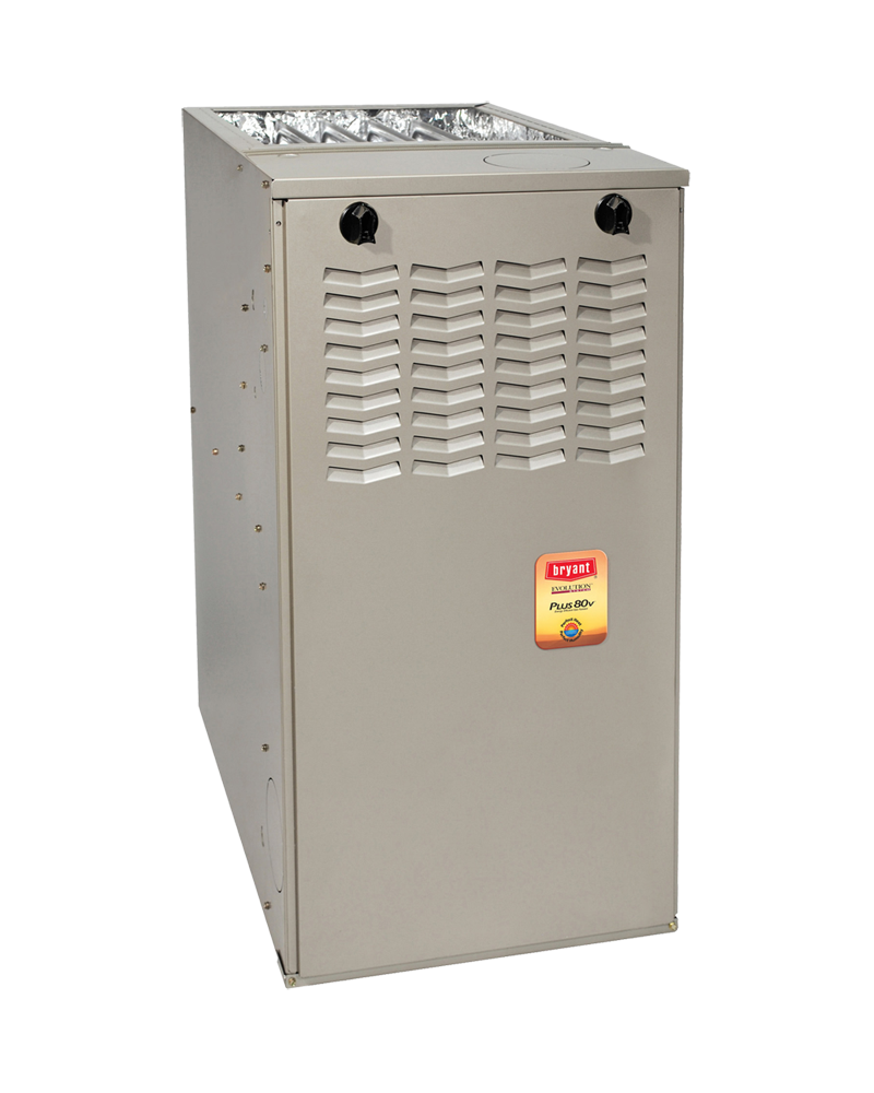 seattle bryant furnace installation service 315a
