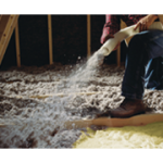 seattle attic insulation installation