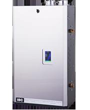 seattle wa navien condensing combi-boiler sales installation